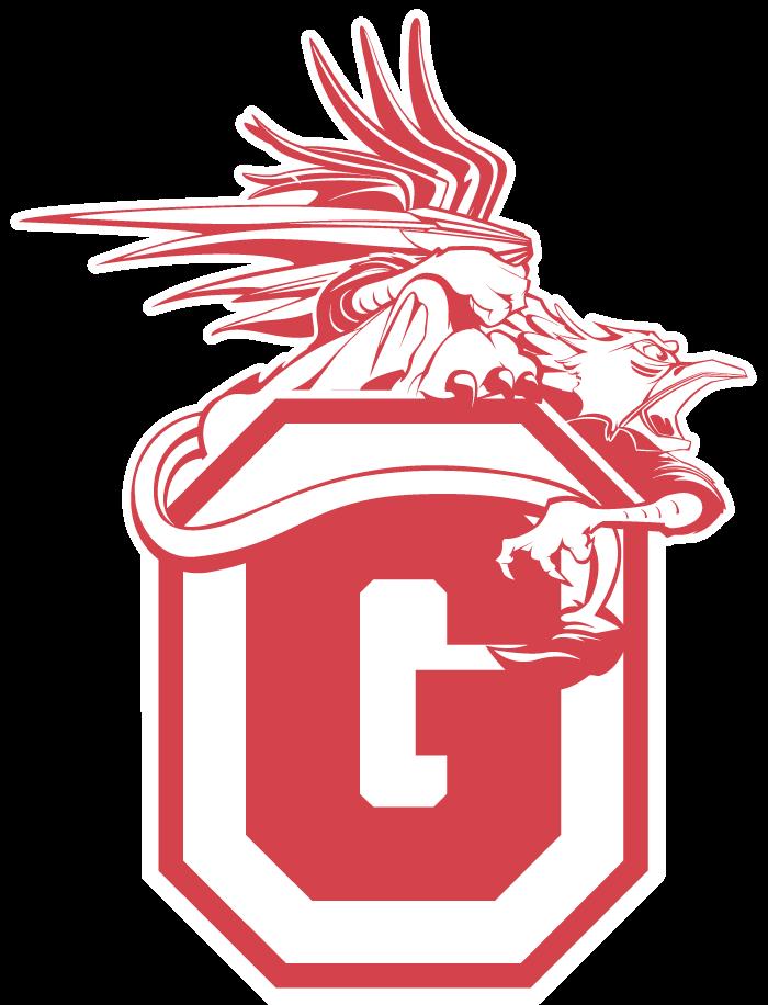 Logo des Griffons
