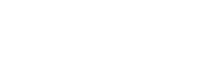 Logo LA Boite.